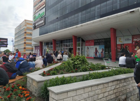 Во Владивостоке на фоне роста тарифов на землю не поднимут цены на рекламу