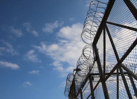 ФСИН не нашла в российских тюрьмах «черных колл-центров»