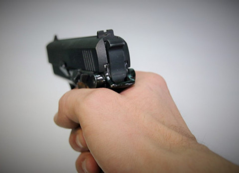 Медкомиссию для владельцев оружия ужесточает Госдума