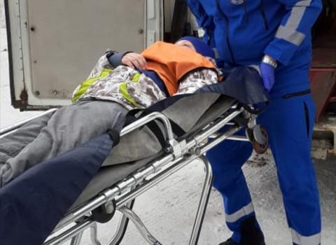 Взрыв в Хабаровске унес жизни двух человек