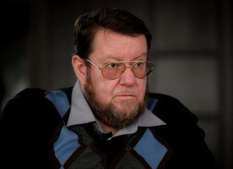 Сатановский: что могут «намастрячить» без Путина — видно по Медведеву