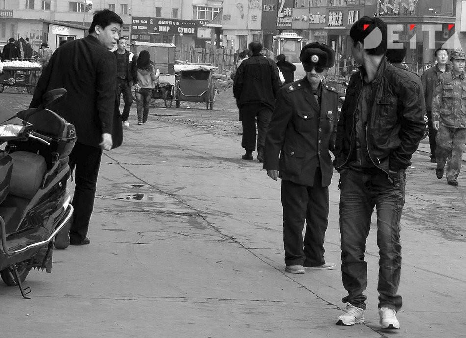 Мрак коронакризиса: россияне жили хуже только в 90-е