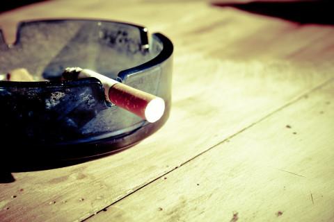 Табачные компании просят не повышать акцизы на 20%