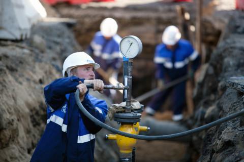 Еще 21 миллиард направят Приморью на проваленную программу газификации