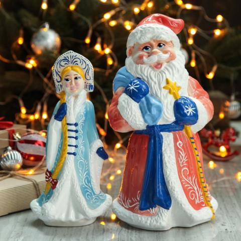 Новогодний фестиваль «Зимние истории. Сделано в Приморье» впервые пройдет в Артеме