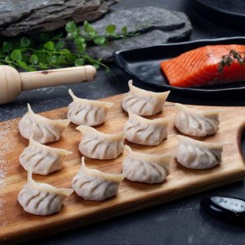 Ресторан японской кухни станет участником новогоднего фестиваля в Артеме