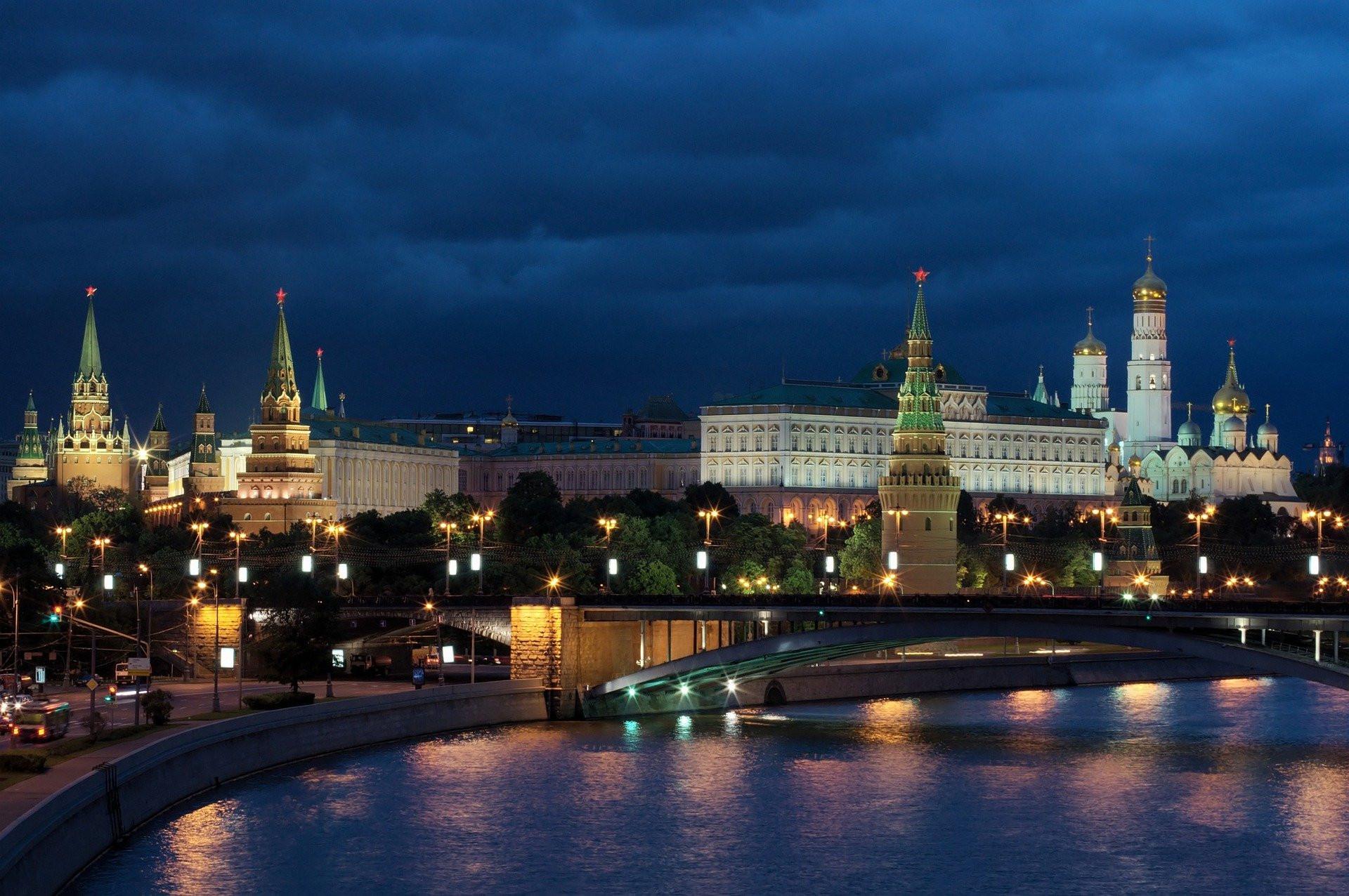 России пророчат смену элит и новую классовую революцию