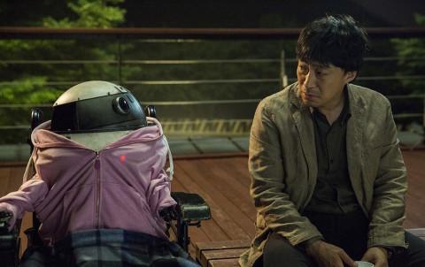 5 фильмов из Южной Кореи (часть2)