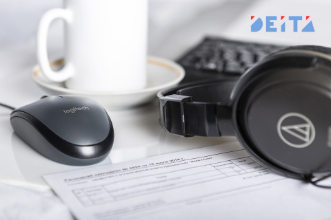 Российским предпринимателям разрешат не платить за аренду офисов