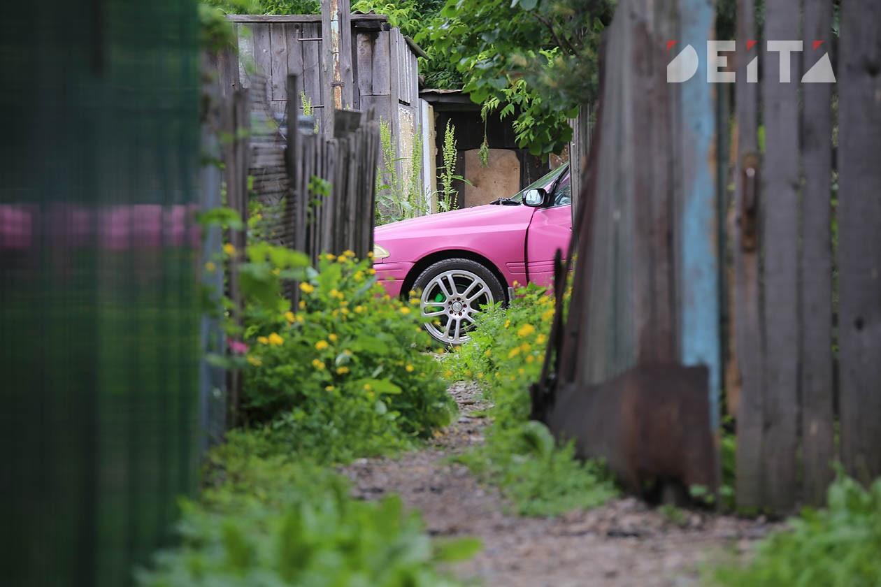Жизнь российских автомобилистов изменится через 10 дней