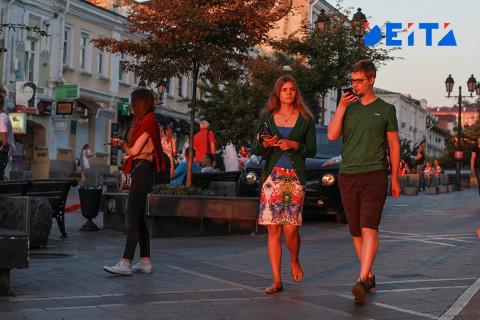 В Приморье запретят пить молодым и по праздникам