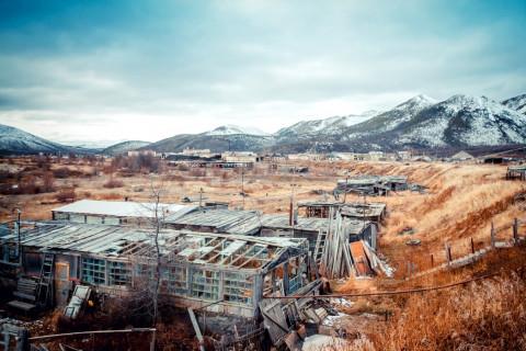 Почему ДФО не Аляска: эксперты предложили платить ренту дальневосточникам