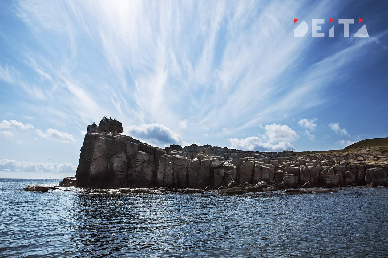 Туризму быть – озвучены итоги ТТФ онлайн и выездной сессии ВЭФ