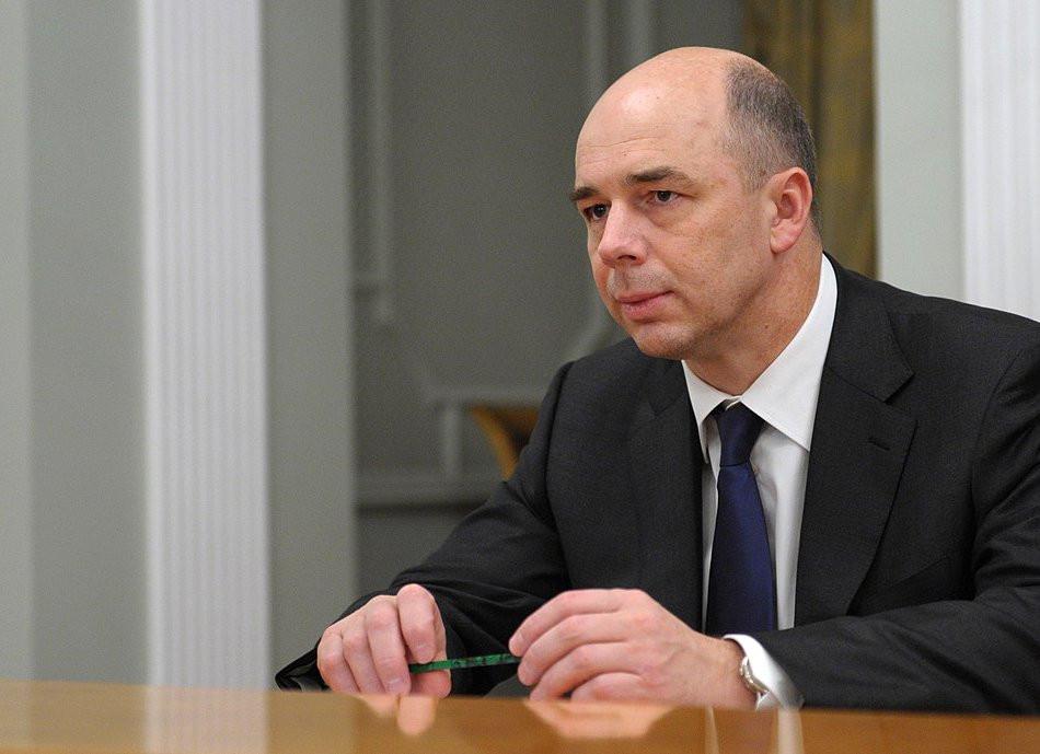 Худшего не случилось: Силуанов оценил состояние экономики
