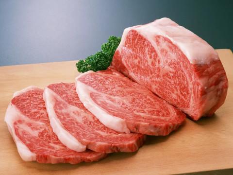 Россия экспортировала в 2021 году свыше 350 тысяч тонн мяса