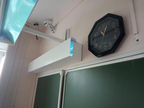 Дополнительные средства выделены на ремонт кровли в детских садах и школах Владивостока