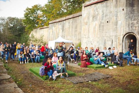 День крепости пройдет во Владивостоке