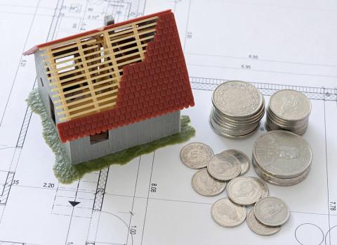 От россиян ждут ажиотажного спроса на ипотеку