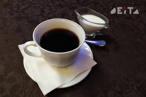 Правила употребления кофе озвучил диетолог
