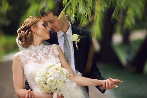 Социологи назвали 10 причин, по которым мужчины женятся