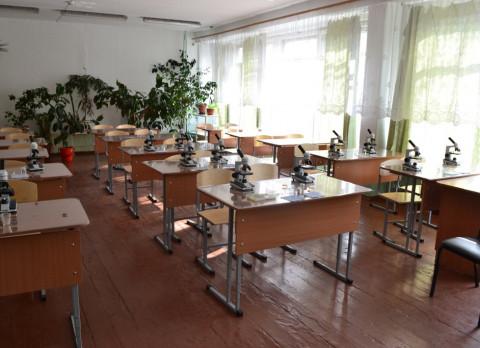 В России могут ввести стандарт дистанционного урока