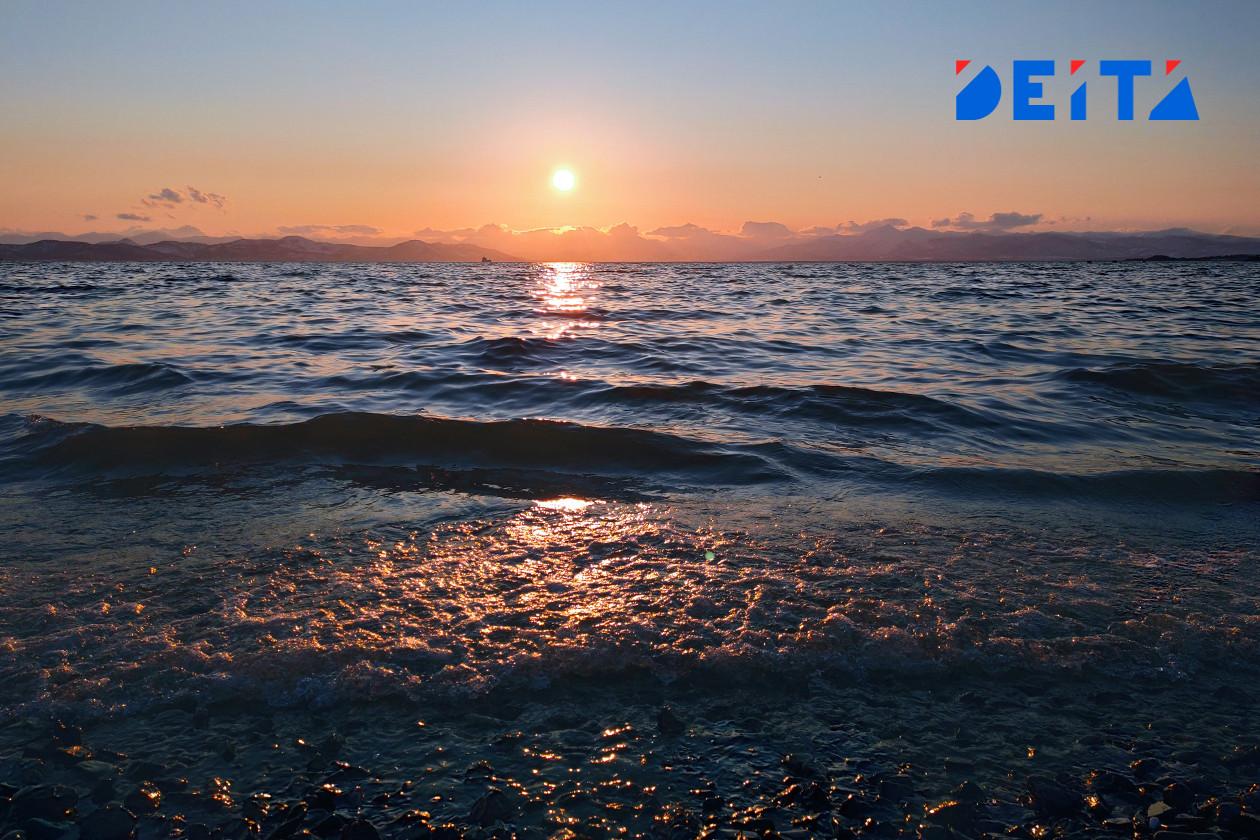 «Газпром»: из-за политики «Северный поток – 2» могут отменить