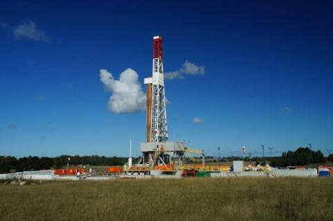 «Газпром» предпочел китайцев дальневосточникам