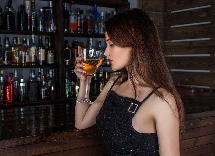 Врач-депутат рассказал, что поможет снизить злоупотребление алкоголем