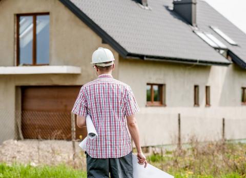 Банки повысят ставки по ипотеке