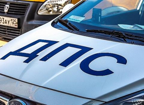 Водителей не будут штрафовать летом за некоторые нарушения