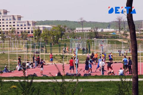 Студенческий туризм будут развивать в России