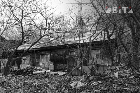 Фильм-катастрофу будут снимать во Владивостоке
