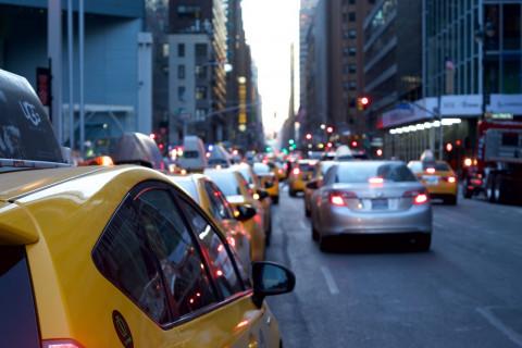 Некоторые машины могут подорожать из-за новых пошлин