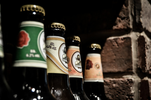 Пиво и газировка подорожают в России