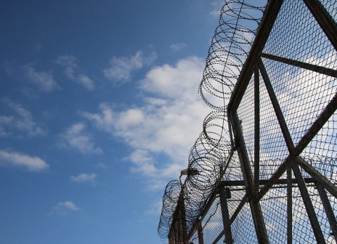 Возвращение ГУЛАГа: мигрантов хотя заменить зэками