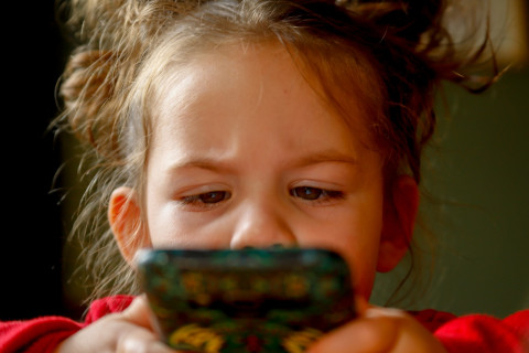 Домашними заданиями школьников займется искусственный интеллект