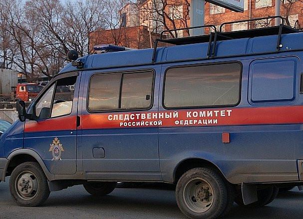 На чиновников Минпромторга Приморья завели уголовные дела