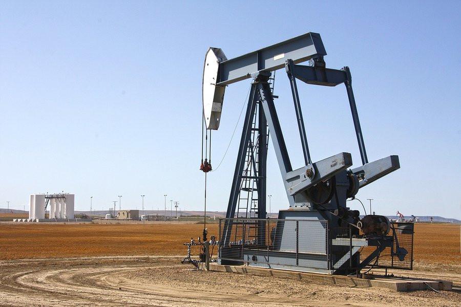 """""""Роснефть"""" снова собралась строить в Находке нефтехимический завод"""