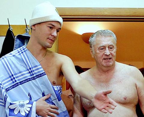 «Месяц без бани и изменений»: Гращенков о работе Дегтярева