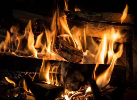 Приморье предупредили об опасности пожаров
