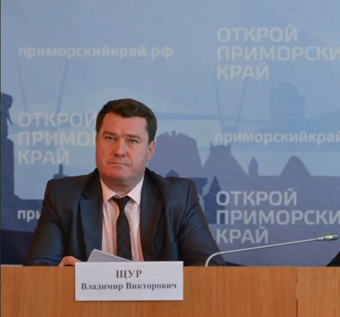 Туризм в Приморье постепенно восстанавливается – Владимир Щур