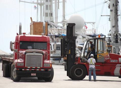 Транспортный взлет: на Дальнем Востоке растет спрос на перевозки грузов