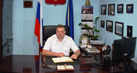 УВО Минтранса России поздравляет с Днём работников транспорта