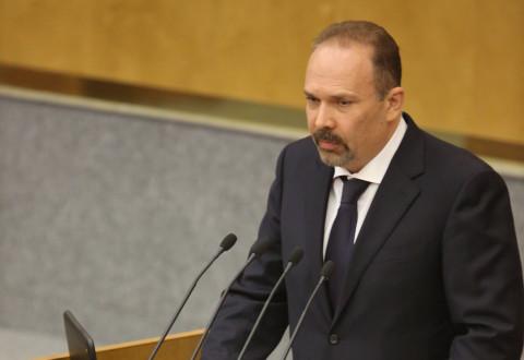 Экс-министру могут простить хищение 700 млн за давностью лет
