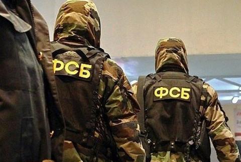 Американцам сорвали серьезную операцию в России