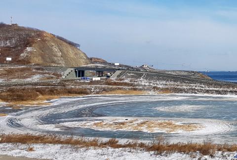 «За такое нужен штраф»: реликтовое озеро проучило наглецов