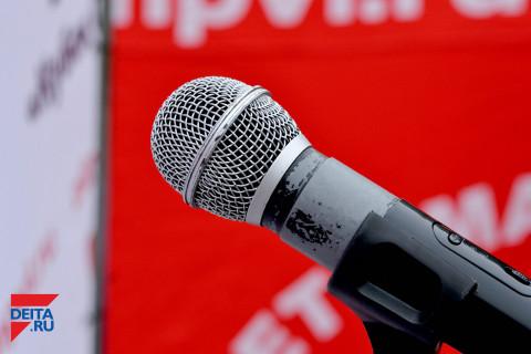"""""""Запретим движения тазом"""": цензура грядет на российской эстраде"""
