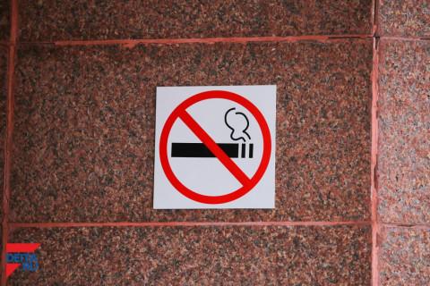 Стало известно, почему люди курят и пьют