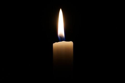 Отключения электричества затронут многих горожан