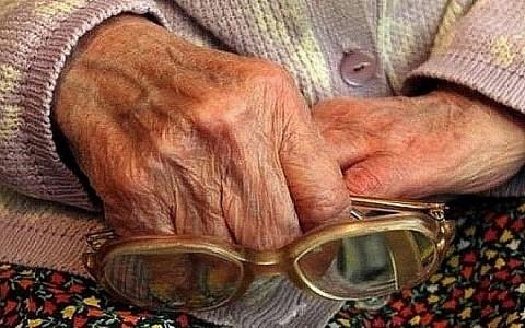 Бабка-самогонщица осуждена в Приморье